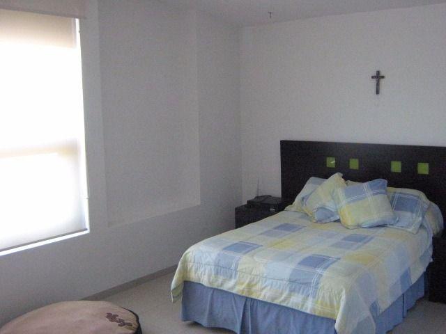 Foto Casa en Venta en  Ciudad Madero ,  Tamaulipas  Fraccionamiento Villa Rica