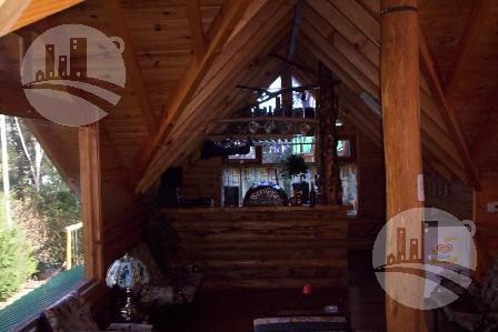 Foto Hotel en Venta en  Villa La Angostura ,  Neuquen  Motel familiar 14 hab.
