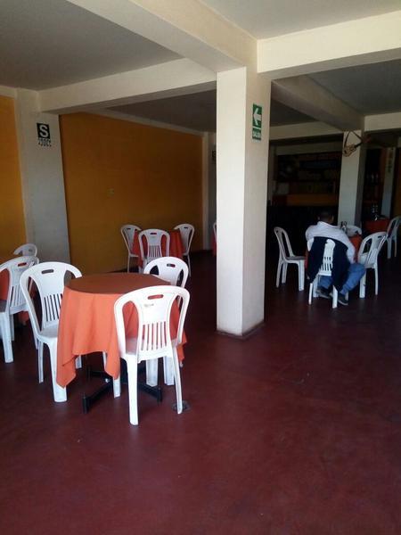 Foto Casa en Venta en  Arequipa,  Arequipa  CASA LOS INKAS
