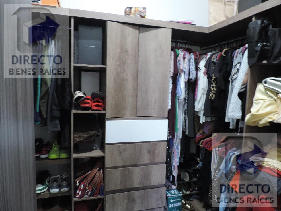 Foto Casa en Venta en  La Estanzuela,  Monterrey  Alondra al 100