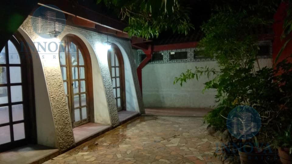 Foto Casa en Renta | Venta en  Castaños Sur,  Tegucigalpa  Casa En Renta Idealmente Comercial Castaños Sur Tegucigalpa