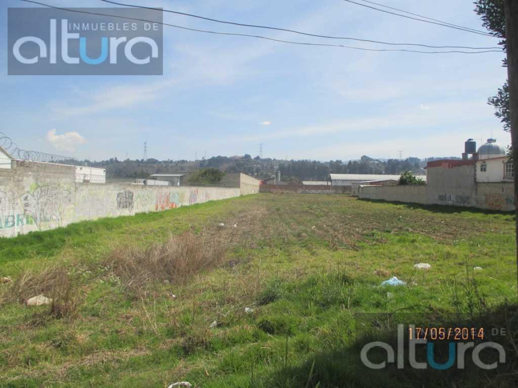 Foto Terreno en Venta en  Río Hondito,  Ocoyoacac  CALLE CHIMACALTEPALT, COLONIA RIO HONDITO, OCOYOACAC, C.P. 52743, TESH0282