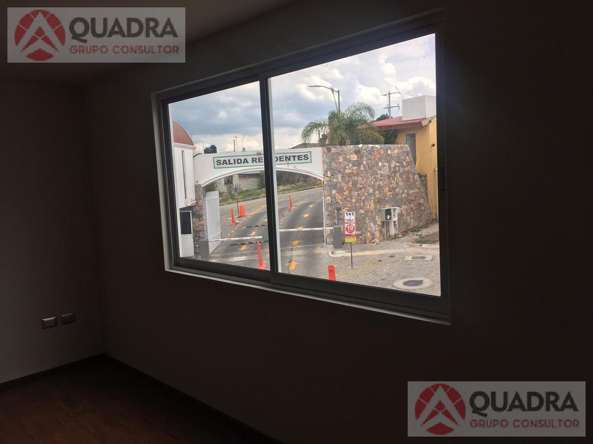 Foto Casa en Venta en  La Calera,  Puebla  Casa en Venta en La Calera Puebla Puebla