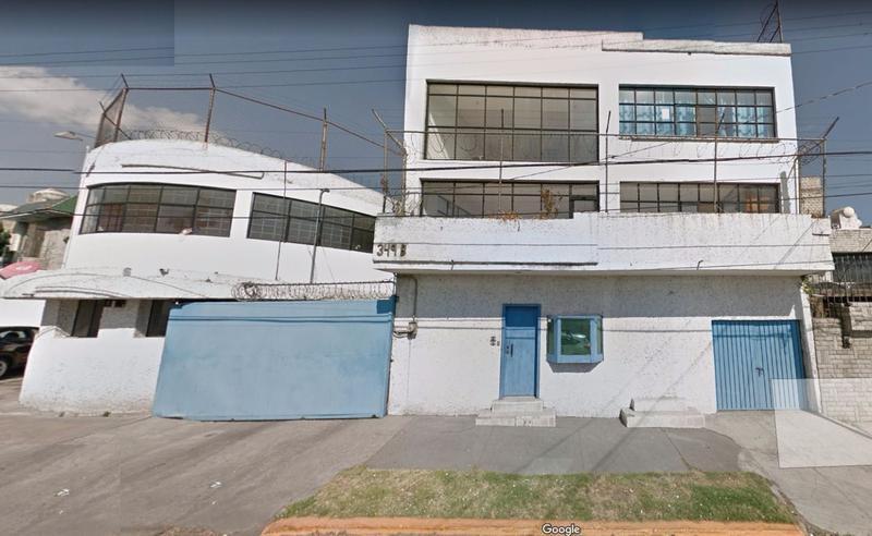 Foto Edificio Comercial en Venta | Renta en  Lomas Altas,  Toluca  EDIFICIO EN RENTA EN LOMAS ALTAS, TOLUCA