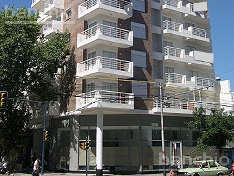 Santiago 1200, Rosario, Santa Fe. Venta de Departamentos - Banchio Propiedades. Inmobiliaria en Rosario
