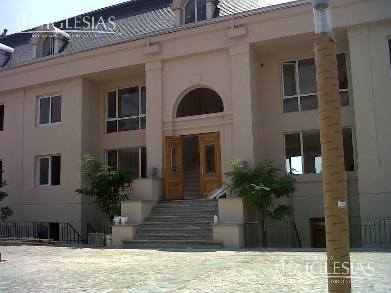 Departamento en Venta en Chateau del Palmar a Venta - u$s 185.000