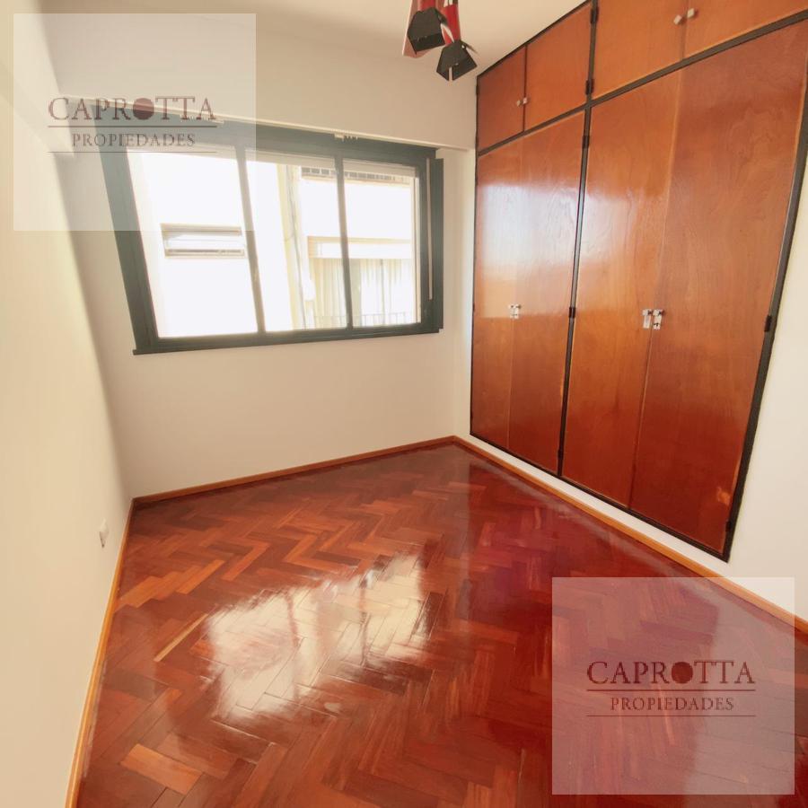 Foto Departamento en Venta en  Villa Urquiza ,  Capital Federal  Av. de los Incas al 5100