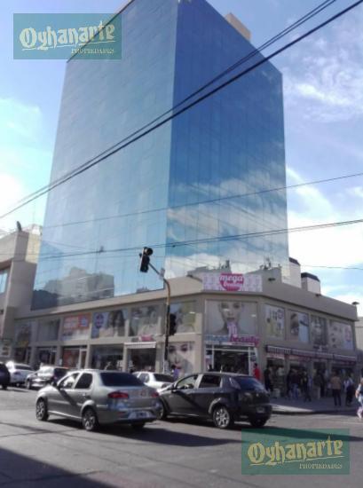 Foto Oficina en Venta en  Moron ,  G.B.A. Zona Oeste  9 de Julio 338, Esquina Buen Viaje