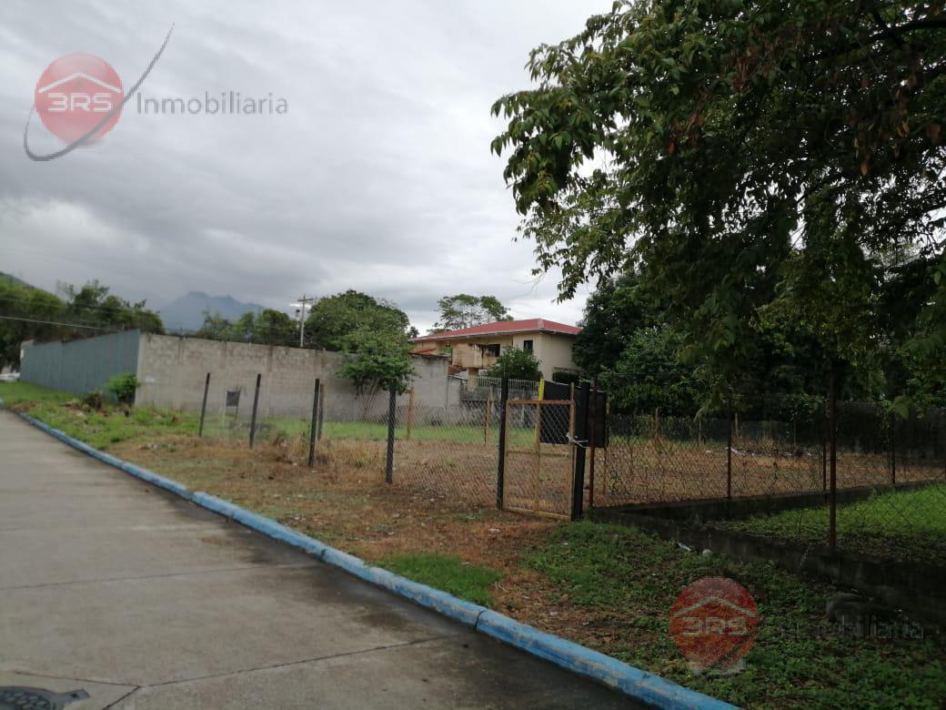 Foto Terreno en Venta en  Villa Eugenia,  San Pedro Sula                 Terreno en venta en  Col. Villa Eugenia