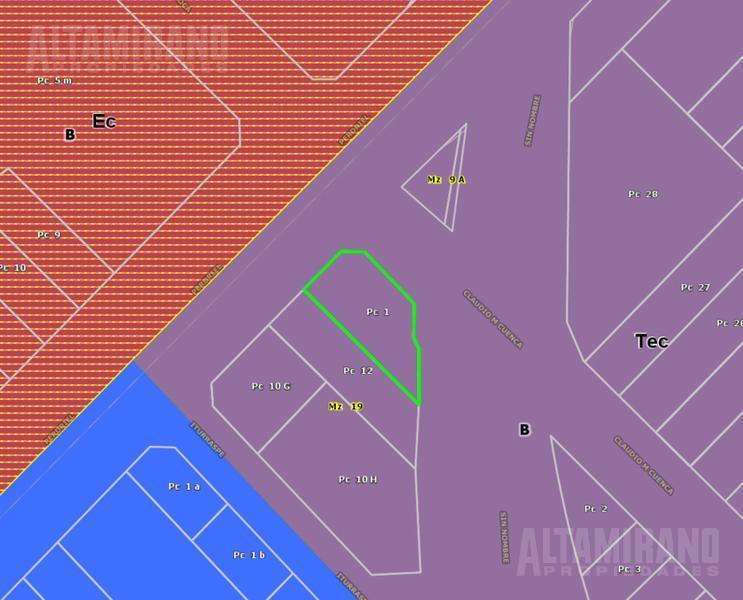 Foto Local en Venta en  Villa Lynch,  General San Martin  Perdriel al 4200 mts Ruta 8
