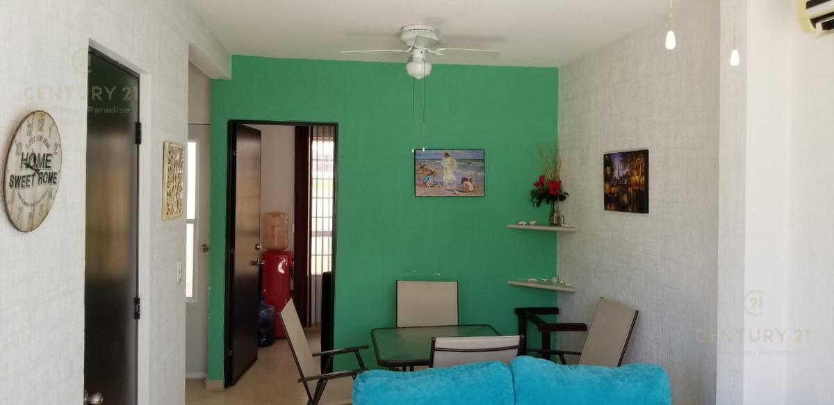 Playa del Carmen House for Sale scene image 13