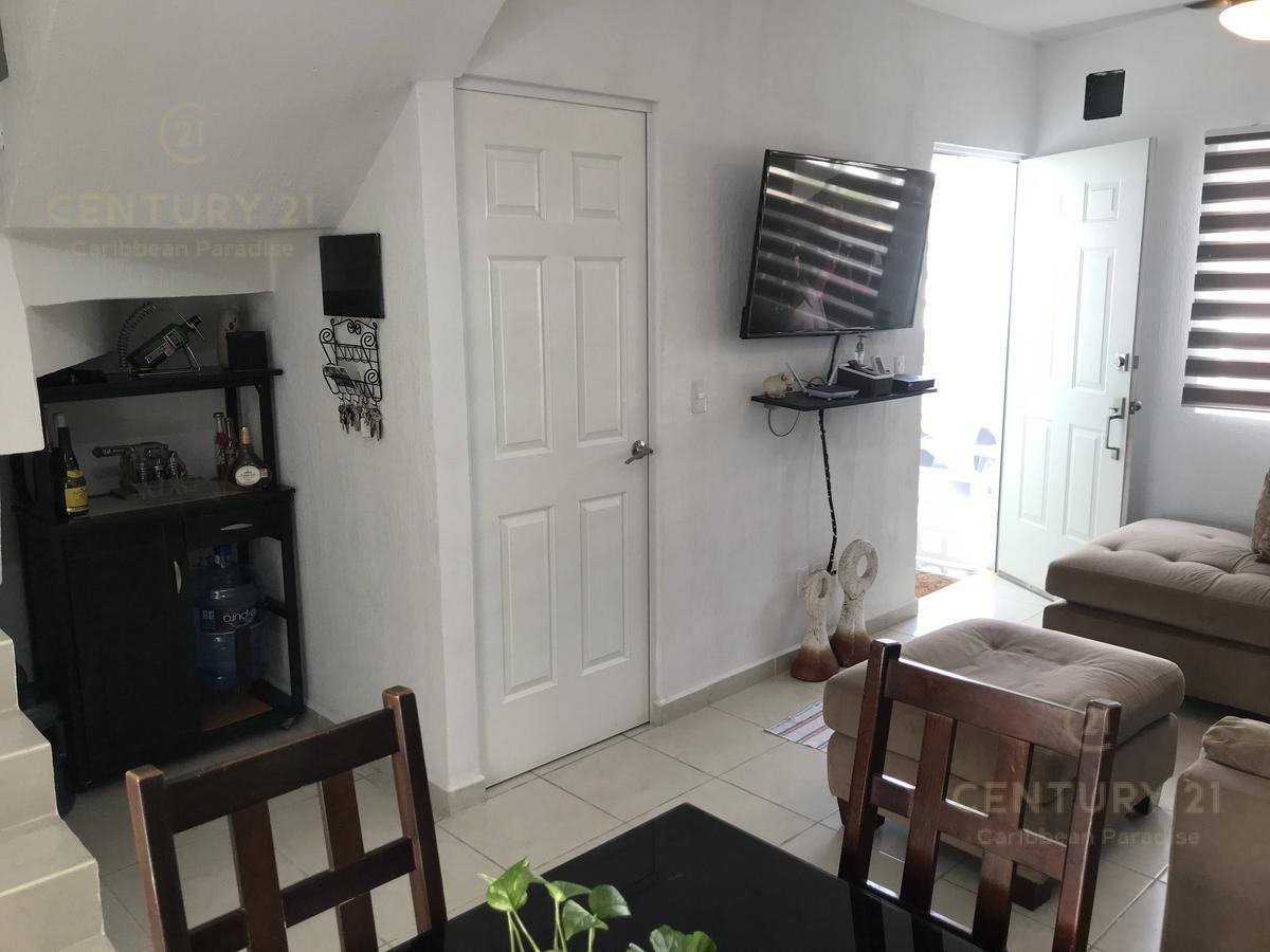 Playa del Carmen House for Sale scene image 8