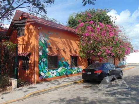 Picture House in Sale in  Playa del Carmen,  Solidaridad  Playa del Carmen