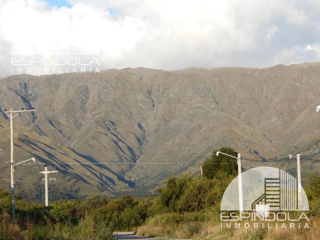 Foto Terreno en Venta en  Las Moreras,  Merlo  Juan 14