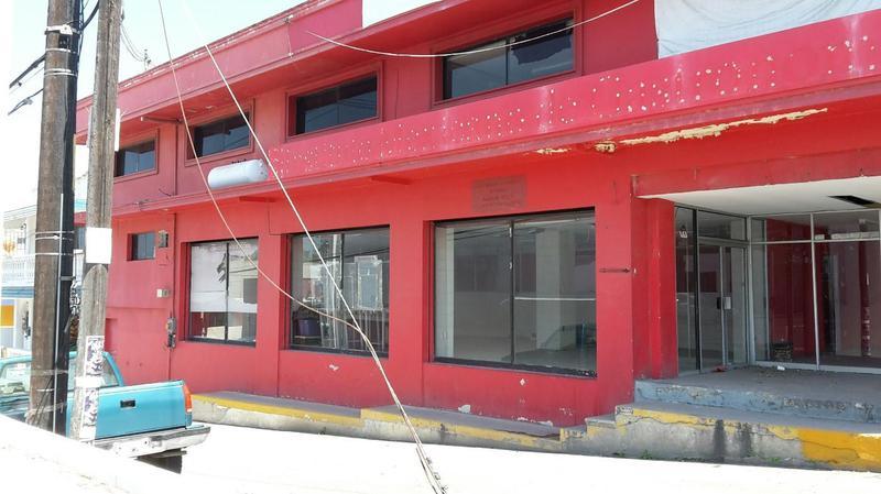 Foto Local en Venta | Renta en  Lauro Aguirre,  Tampico  ELO-404 LOCAL EN VENTA O RENTA COL. LAURO AGUIRRE TAMPICO, TAM.