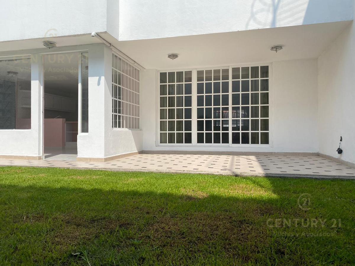 Foto Casa en condominio en Venta en  San Carlos,  Metepec  PASEO DE SAN GERARDO
