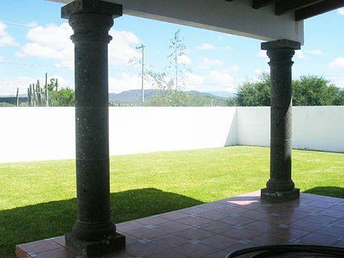 Foto Casa en Venta en  Ciudad Tecozautla,  Tecozautla  Linda casa de descanso