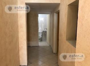 Foto Departamento en Renta en  Torreón ,  Coahuila  Rento Departamento Centrico