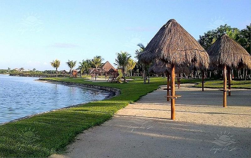 Foto Departamento en Venta en  Parque Residencial dos Lagos,  Capital Zona Sul  ESPECATACULAR DEPARTAMENTO LAGOS DEL SOL