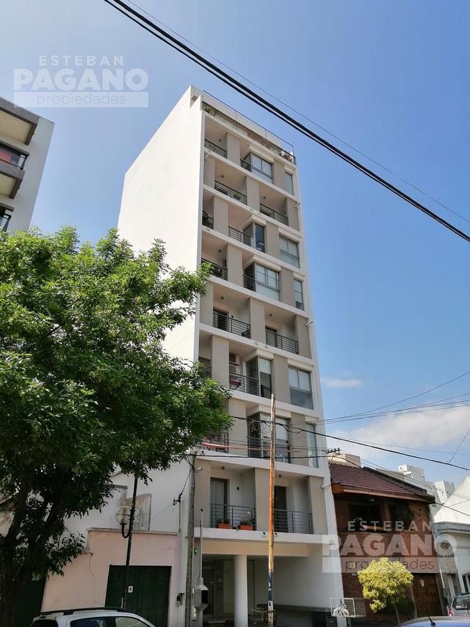 Foto Departamento en Venta en  La Plata,  La Plata  57 e 18 Y 19 N° 1172, 2do piso