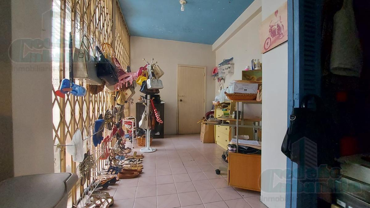 Foto Local Comercial en Alquiler en  Norte de Guayaquil,  Guayaquil  ALQUILER DE PROPIEDAD EN PLANTA BAJA CIRCUNVALACIÓN SUR URDESA