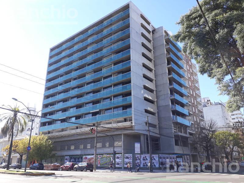 AV. FRANCIA 1000, Rosario, Santa Fe. Venta de Departamentos - Banchio Propiedades. Inmobiliaria en Rosario