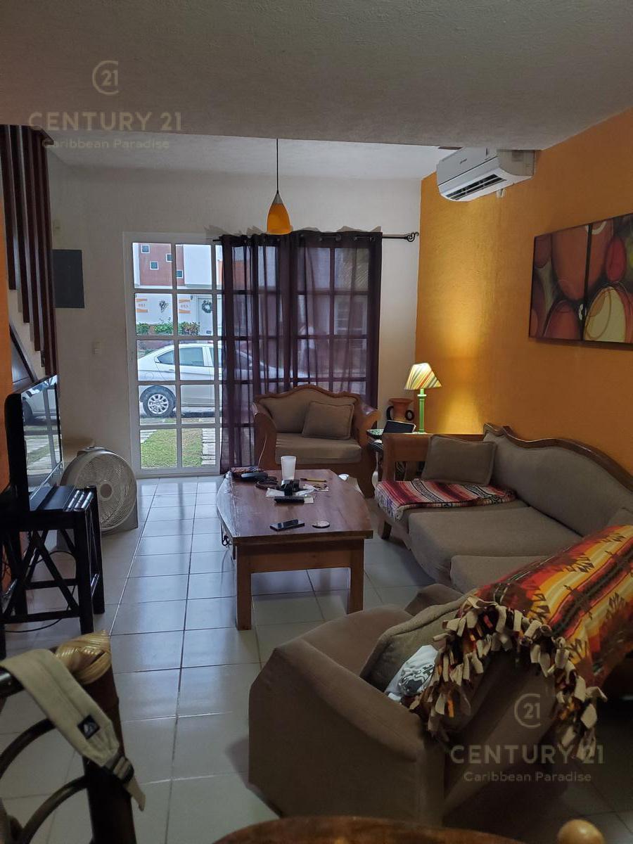 Playa Azul House for Sale scene image 2