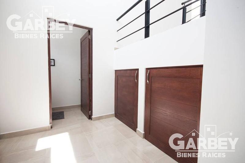 Foto Casa en Venta en  Lomas de Juriquilla,  Querétaro  CASA EN VENTA LOMAS DE JURIQUILLA