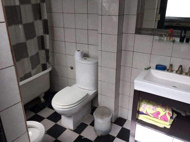 Foto Casa en Venta en  Villa Urquiza ,  Capital Federal  Blanco Encalada 4200