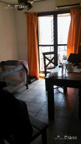Foto Departamento en Venta en  Nueva Cordoba,  Capital  Rondeau 400