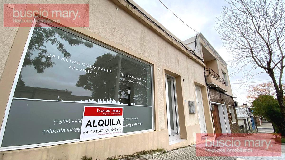 Foto Local en Alquiler en  Colonia del Sacramento ,  Colonia  Colonia del Sacramento
