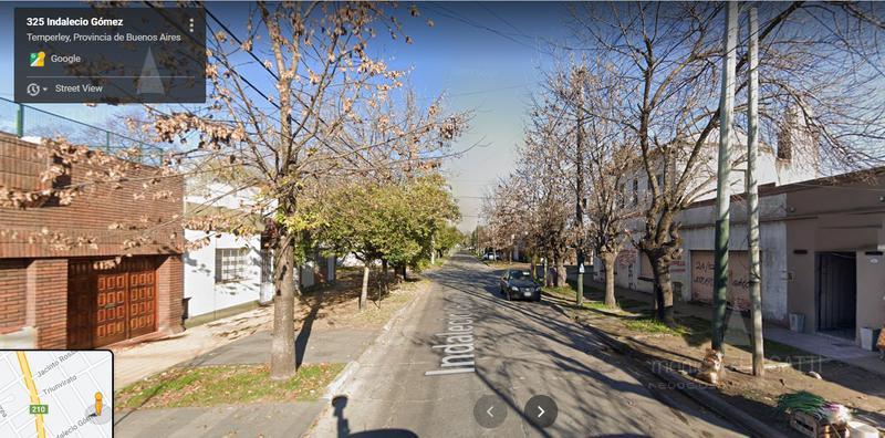 Foto PH en Venta en  Temperley Este,  Temperley  Indalecio Gomez 214