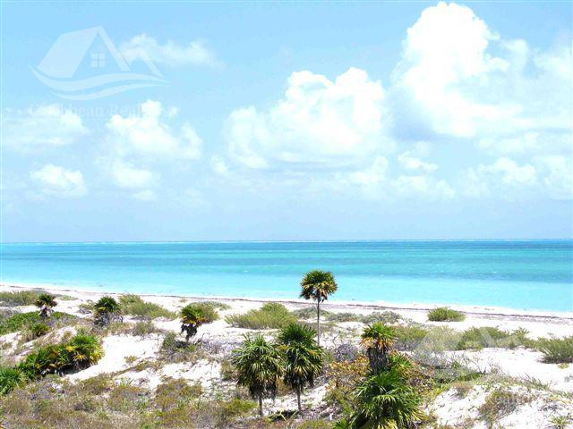 Foto Terreno en Venta en  Cancún ,  Quintana Roo  Terreno en venta en  Isla blanca Cancun