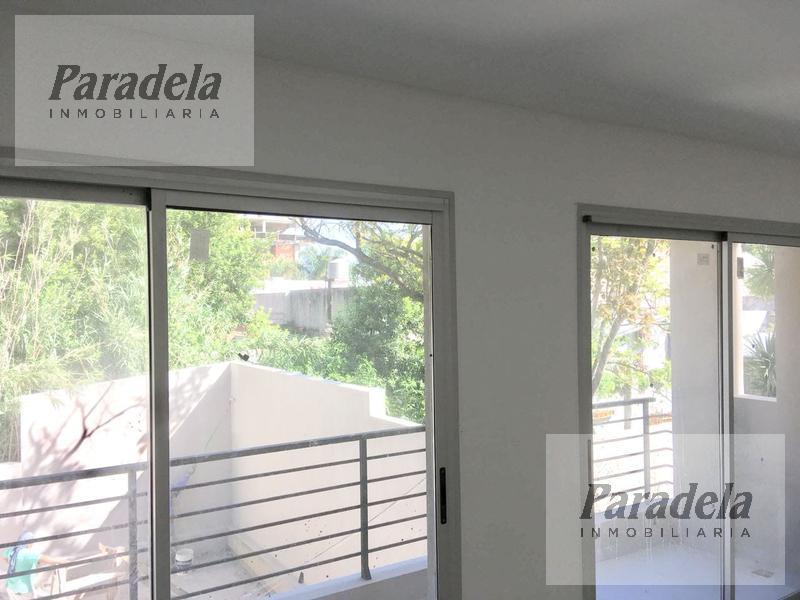 Foto Departamento en Venta en  Ituzaingó,  Ituzaingó  24 de Octubre al 700