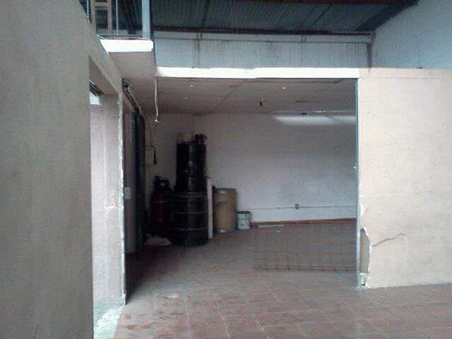 Foto Bodega Industrial en Renta en  Lomas de La Hacienda,  Atizapán de Zaragoza  Bodega en atizapan de zaragoza