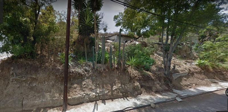 Foto Terreno en Venta en  Pueblo La Trinidad Tepehitec,  Tlaxcala  Terreno en venta en Tepehitec, Tlaxcala