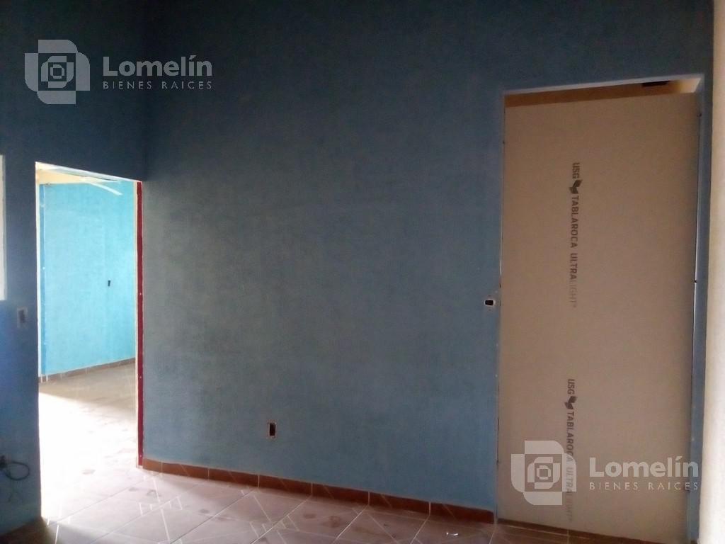 Foto Oficina en Renta en  Del Lago,  Benito Juárez  Amplio despacho en renta sobre Calzada Tlalpan no. 1107, colonia del lago, Benito Juarez, Ciudad de México.