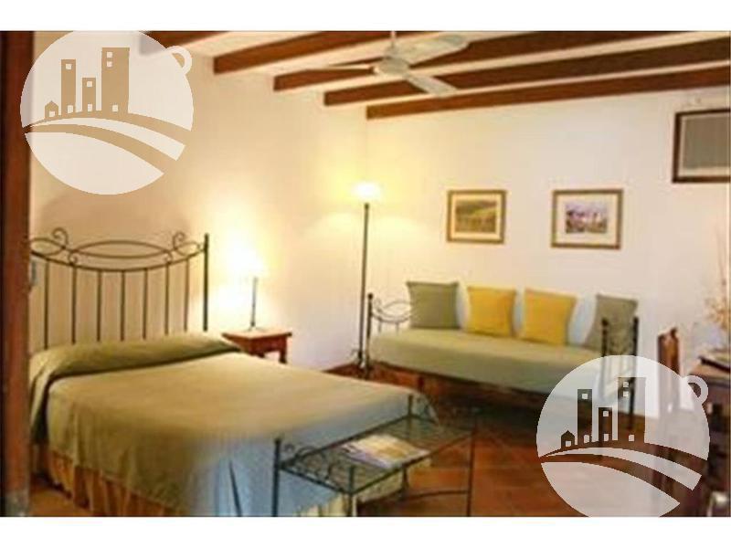 Foto Hotel en Venta | Alquiler en  Lib Gral San Martin,  Ledesma  CONFIDENCIAL