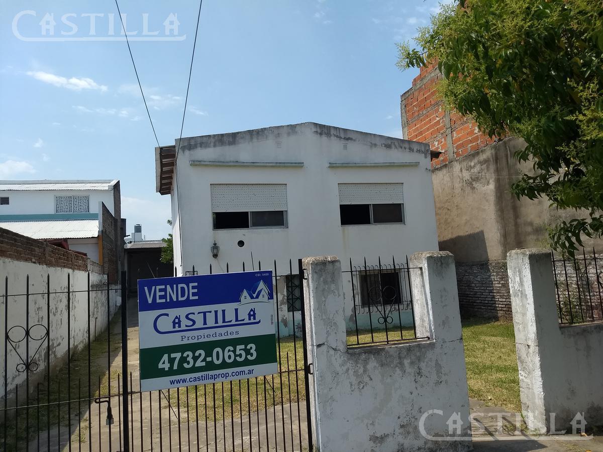 Foto Casa en Venta en  Rincon de Milberg,  Tigre  Guarani al 700