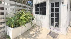 Foto Departamento en Renta en  Playa del Carmen ,  Quintana Roo  Departamentos en venta en Playa del Carmen