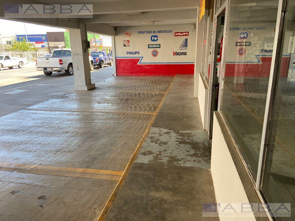 Foto Local en Venta en  Cuauhtémoc ,  Chihuahua  VENTA DE LOCAL COMERCIAL EN ZONA CENTRO CD. CUAUHTEMOC