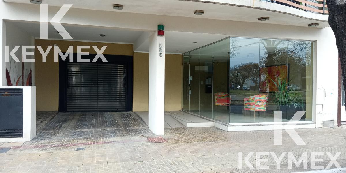 Foto Cochera en Venta en  La Plata ,  G.B.A. Zona Sur  Calle 40 entre 13 y 14