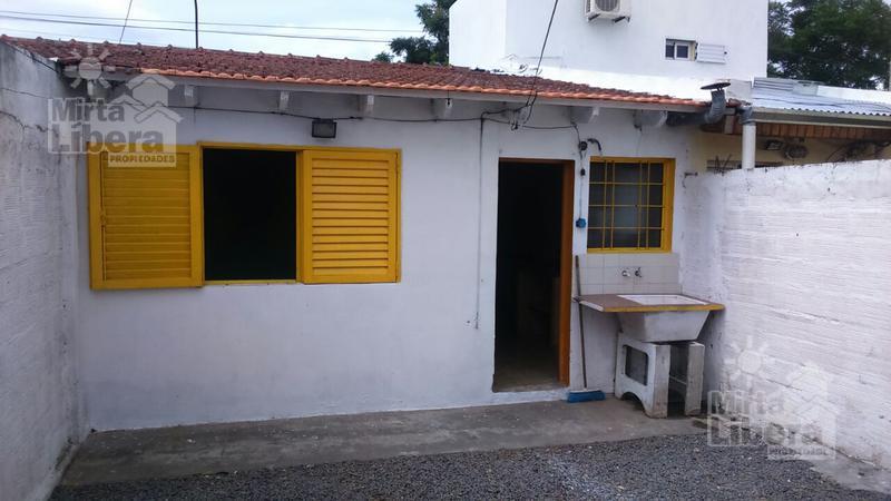 Foto Casa en Venta | Alquiler en  La Plata ,  G.B.A. Zona Sur  Calle 116 entre 88 y 89