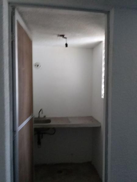 Foto Local en Renta en  Coatzacoalcos Centro,  Coatzacoalcos  ZARAGOZA 1303