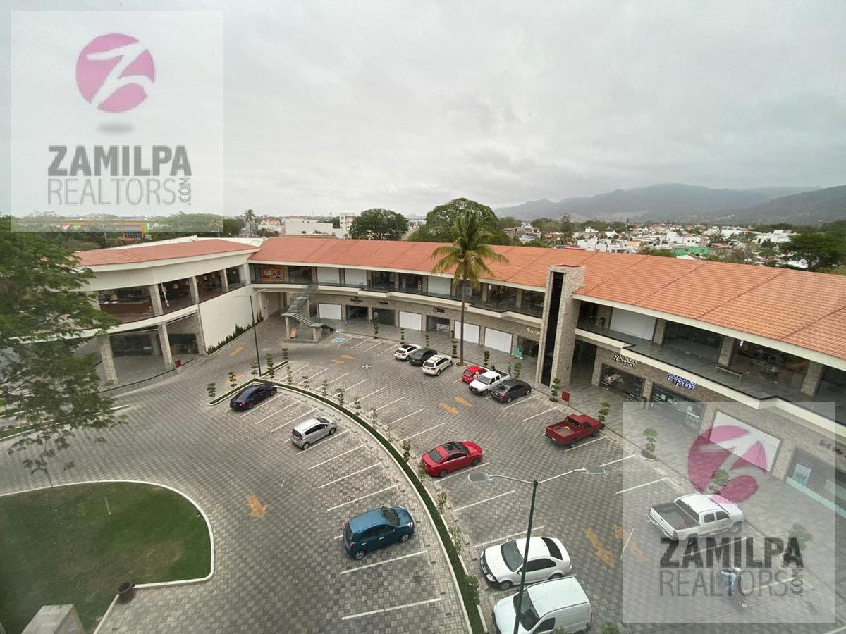 Foto Oficina en Venta en  Gaviotas,  Puerto Vallarta  Gaviotas