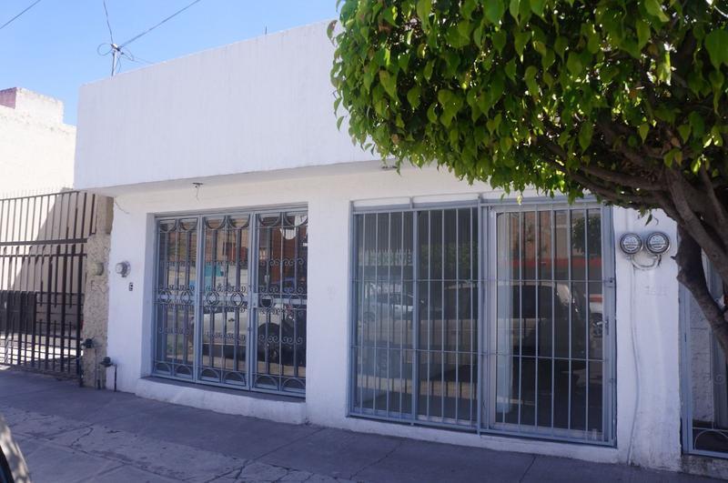 Foto Casa en Venta en  Rinconada del Sur,  León  Rinconada del Sur
