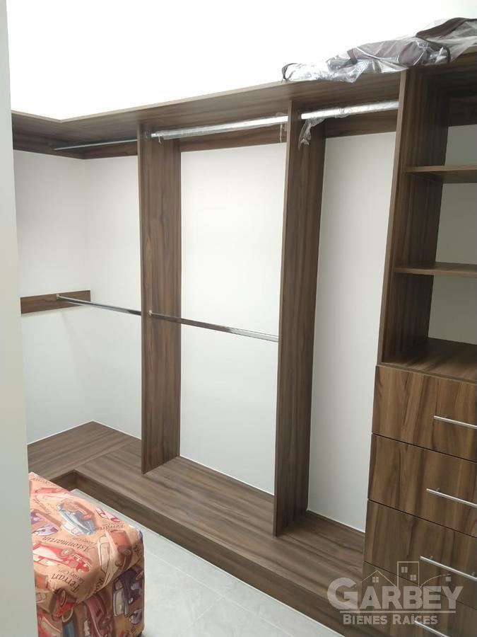 Foto Casa en condominio en Venta en  Fraccionamiento Cumbres del Lago,  Querétaro  Cumbres del Lago