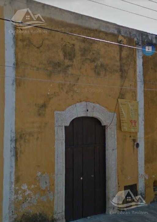 Picture House in Sale in  Izamal ,  Yucatán  Izamal