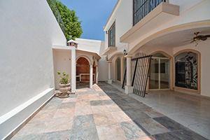Foto Casa en Renta en  Ciudad Satélite,  Monterrey  Casa en renta en satélite, sur de monterrey