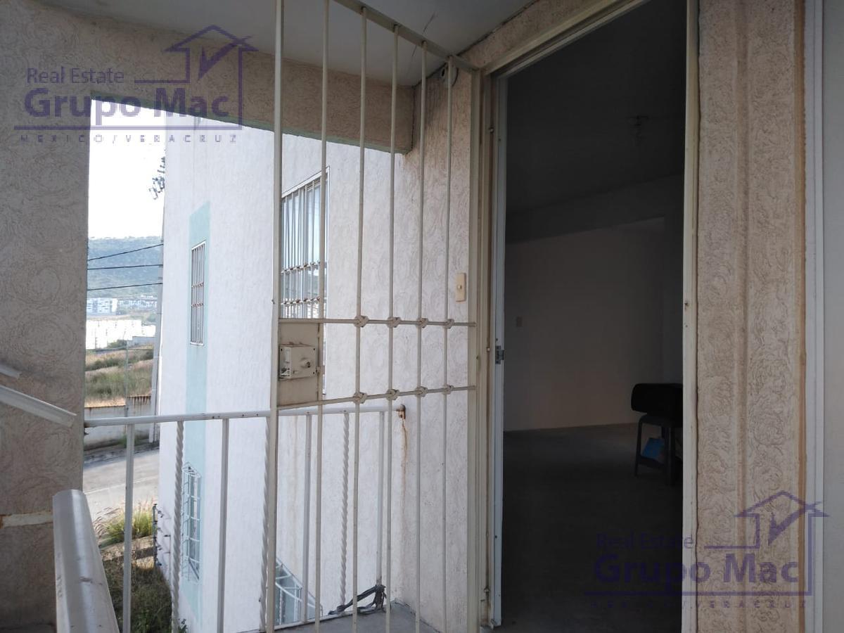 Foto Departamento en Venta en  Fraccionamiento Paseos de la Pradera,  Atotonilco de Tula  Departamento en Venta en Fracc. Paseos de la Pradera, Atotonilco de Tula, Hidalgo